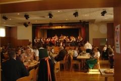 Erntedankfest 2010