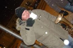 Glühweinstandl 2010