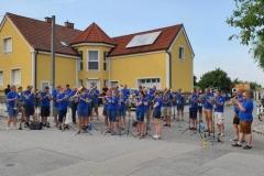 Grätzel-Tour-1