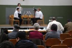 2010_kammermusikwettbewerb_20100412_1066271789