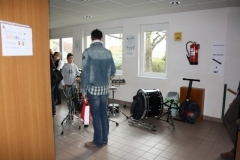 2010_kammermusikwettbewerb_20100412_1276750470