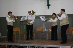 2010_kammermusikwettbewerb_20100412_1351158320