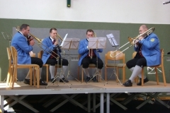 2010_kammermusikwettbewerb_20100412_1588572438