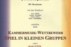 2010_kammermusikwettbewerb_20100412_1898058926