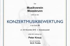konzertmusikbewertung_2016_20161130_1635094373