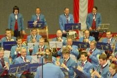Konzertmusikbewertung 2010