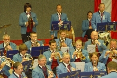 konzertmusikbewertung_2010_20101123_1132648934