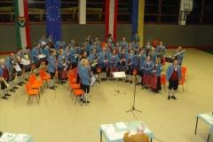 konzertmusikbewertung_2010_20101123_1794511211