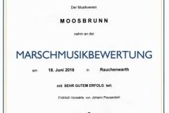 marschmusikbewertung_2016_20160620_1808734652