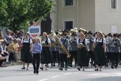 marschmusikbewertung_2010_in_moosbrunn_20100603_1017507939