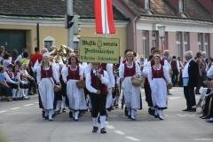 marschmusikbewertung_2010_in_moosbrunn_20100603_1025490704
