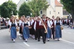 marschmusikbewertung_2010_in_moosbrunn_20100603_1035108726