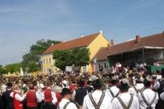 marschmusikbewertung_2010_in_moosbrunn_20100603_1046710718