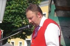 marschmusikbewertung_2010_in_moosbrunn_20100603_1069683234
