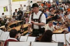 marschmusikbewertung_2010_in_moosbrunn_20100603_1077434444