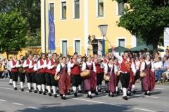 marschmusikbewertung_2010_in_moosbrunn_20100603_1080939319