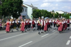 marschmusikbewertung_2010_in_moosbrunn_20100603_1134885727