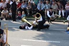 marschmusikbewertung_2010_in_moosbrunn_20100603_1166125562
