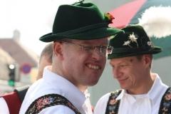 marschmusikbewertung_2010_in_moosbrunn_20100603_1173289366