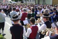 marschmusikbewertung_2010_in_moosbrunn_20100603_1193772827