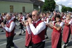 marschmusikbewertung_2010_in_moosbrunn_20100603_1290253425