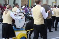 marschmusikbewertung_2010_in_moosbrunn_20100603_1295376649