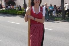 marschmusikbewertung_2010_in_moosbrunn_20100603_1297027659