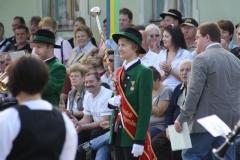 marschmusikbewertung_2010_in_moosbrunn_20100603_1302808656