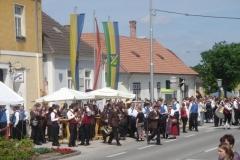 marschmusikbewertung_2010_in_moosbrunn_20100603_1375647444