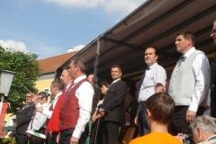 marschmusikbewertung_2010_in_moosbrunn_20100603_1424716743
