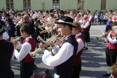 marschmusikbewertung_2010_in_moosbrunn_20100603_1456579272