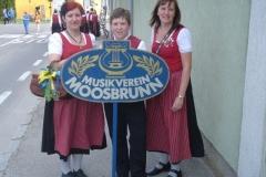 marschmusikbewertung_2010_in_moosbrunn_20100603_1479153191