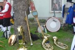 marschmusikbewertung_2010_in_moosbrunn_20100603_1504051688