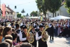 marschmusikbewertung_2010_in_moosbrunn_20100603_1614342919