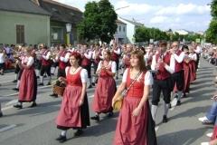marschmusikbewertung_2010_in_moosbrunn_20100603_1628635593