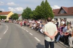 marschmusikbewertung_2010_in_moosbrunn_20100603_1641298027
