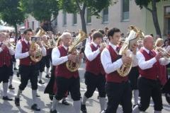 marschmusikbewertung_2010_in_moosbrunn_20100603_1648568624