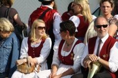 marschmusikbewertung_2010_in_moosbrunn_20100603_1711814401