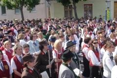 marschmusikbewertung_2010_in_moosbrunn_20100603_1726444112