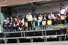 marschmusikbewertung_2010_in_moosbrunn_20100603_1734430076