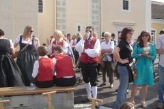 marschmusikbewertung_2010_in_moosbrunn_20100603_1761215671