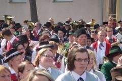 marschmusikbewertung_2010_in_moosbrunn_20100603_1849316651