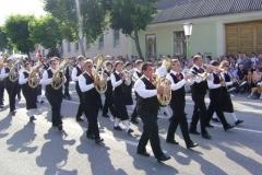 marschmusikbewertung_2010_in_moosbrunn_20100603_1856496579