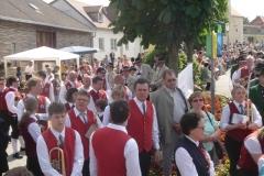 marschmusikbewertung_2010_in_moosbrunn_20100603_1915513442