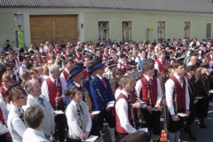marschmusikbewertung_2010_in_moosbrunn_20100603_1990943249
