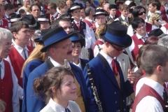 marschmusikbewertung_2010_in_moosbrunn_20100603_2032235611