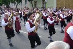 marschmusikbewertung_2010_in_moosbrunn_20100603_2055388183
