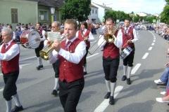 marschmusikbewertung_2010_in_moosbrunn_20100603_2055859820