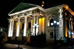 Oradea 2015