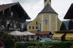 Schliersee 2008